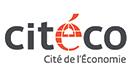Logo Citéco