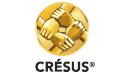 logo fondation CRESUS